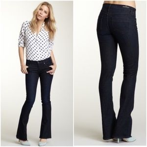 Citizens of Humanity Morrison Slim Bootcut Jean 27